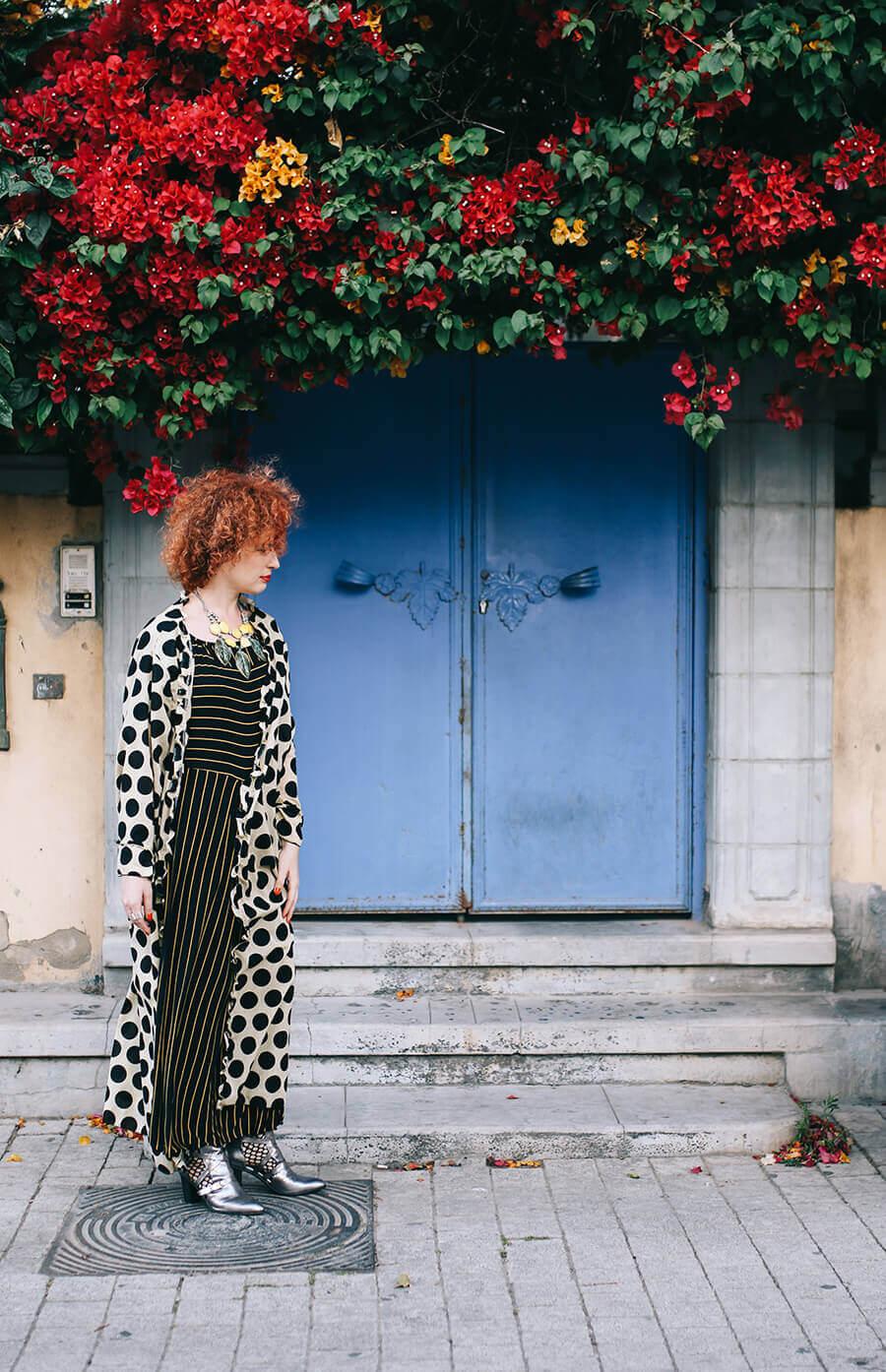 שמלות פלאס סייז