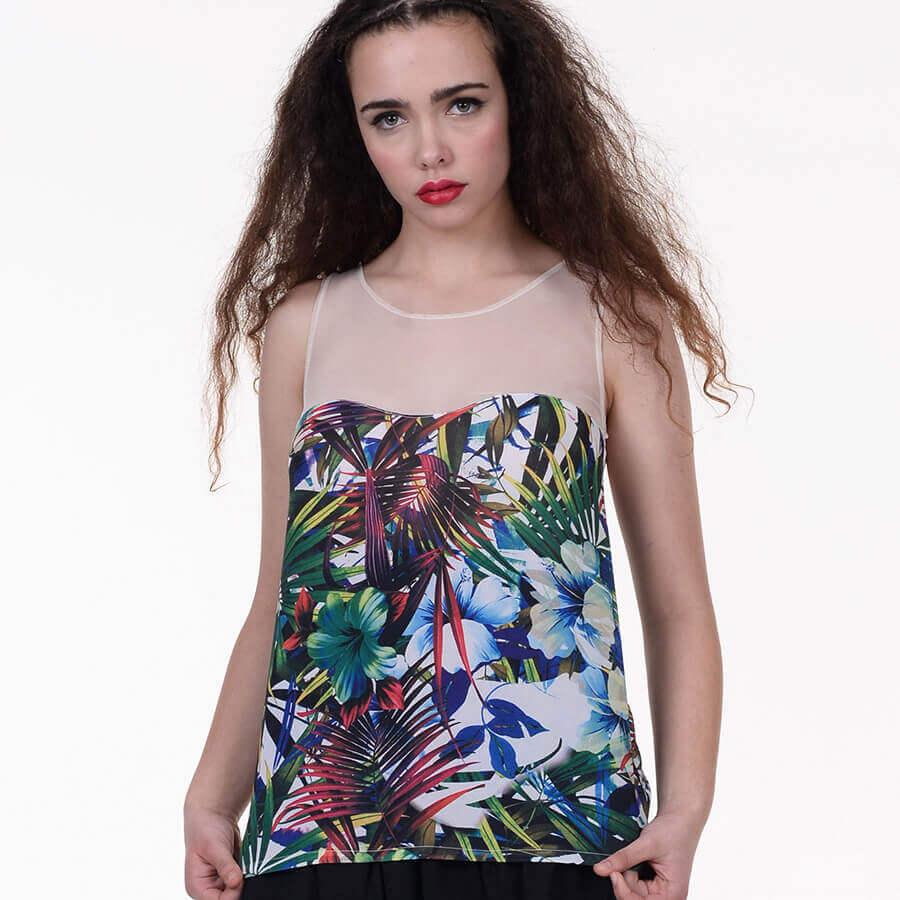 בגדי מעצבים במחירים זולים