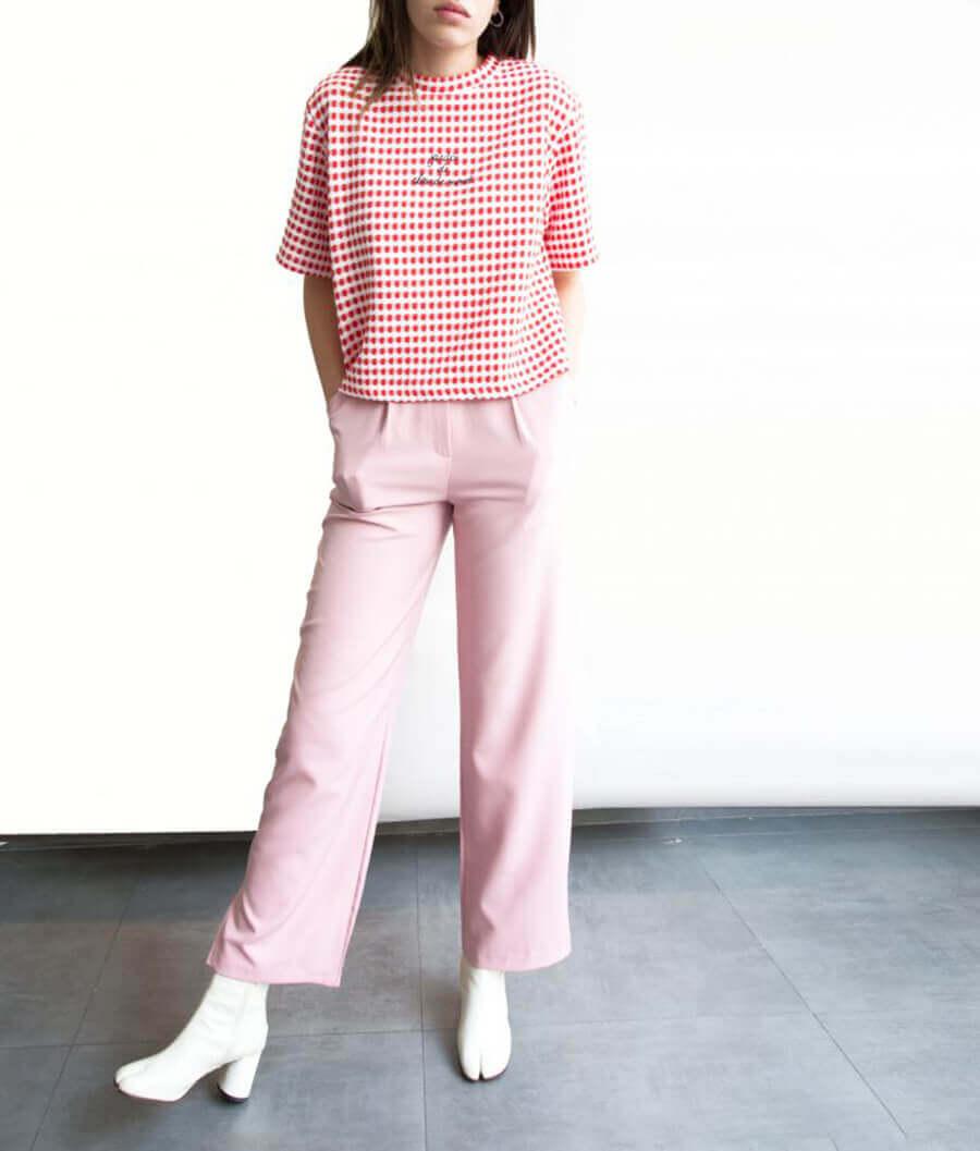 בגדי מעצבים במחירים אטרקטיביים
