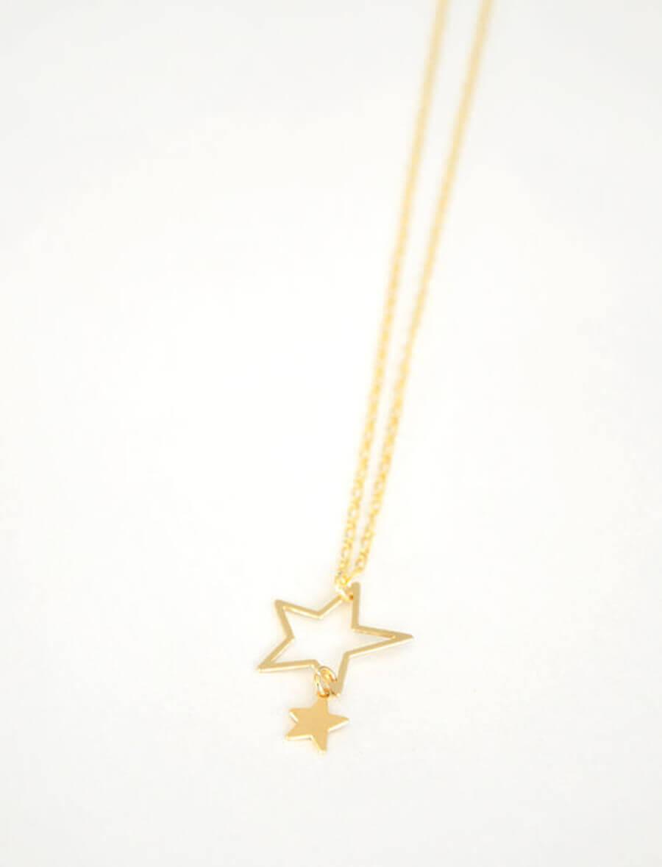שרשרת כוכבים