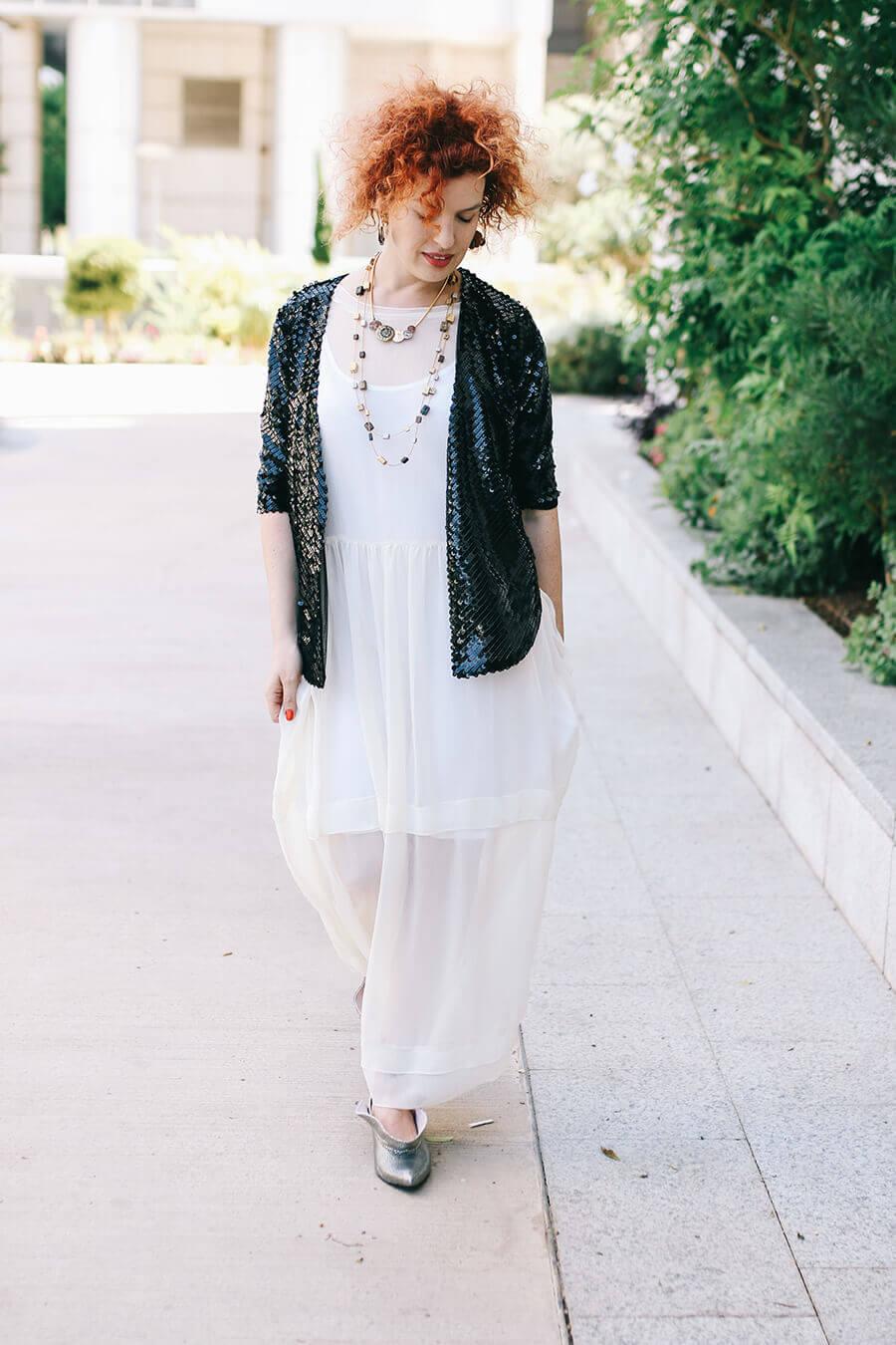 מעצבי אופנה ישראליים