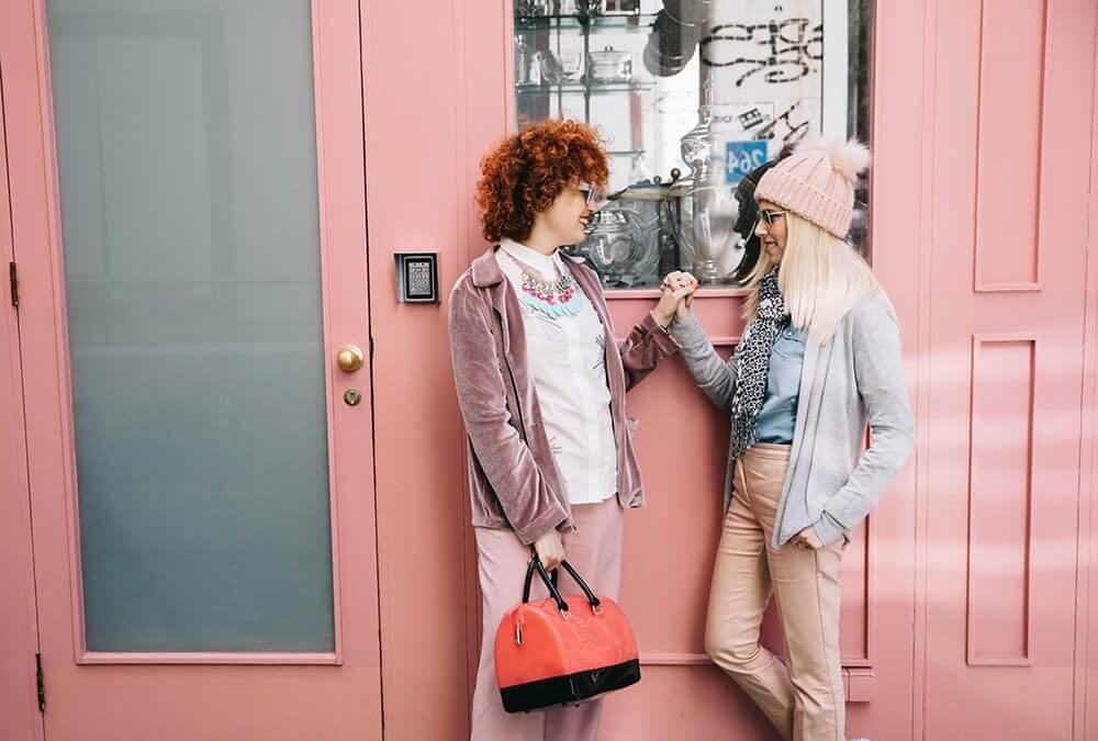 על סרטן וחיות אחרות – איך מתמודדים עם סרטן השד דרך משקפיים ורודים