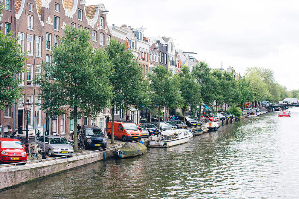 הטיול לאמסטרדם – המלצות, קניות באמסטרדם ומסלולים