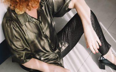 תמיכה במעצבי אופנה מקומיים בתקופת הקורונה
