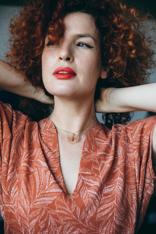 בלוגריות אופנה ישראליות