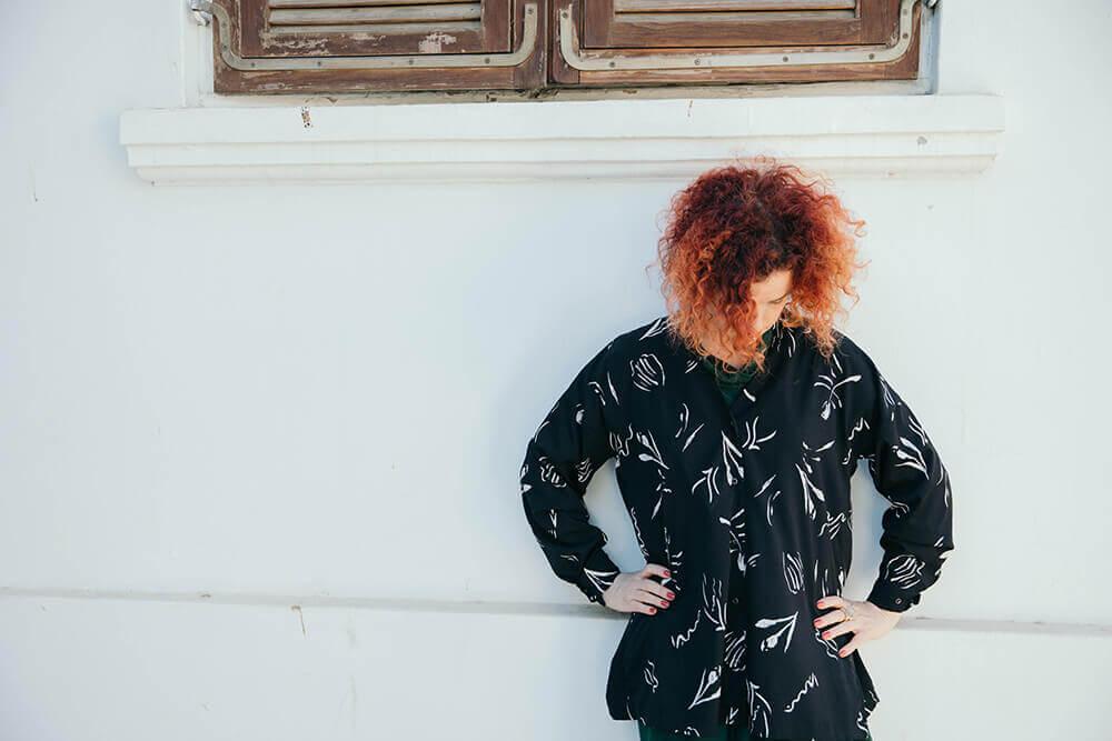 בגדי מעצבים ישראלים בהנחות