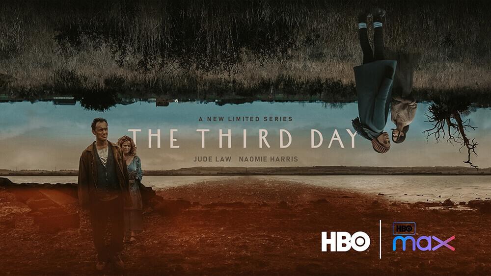 מה כדאי לראות של HBO